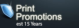 Print Promotions selling Promotional Products Brisbane