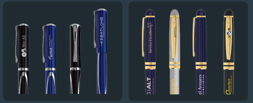 Engraved Pens and Engraved Keyrings Brisbane